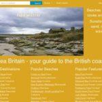Sea Britain